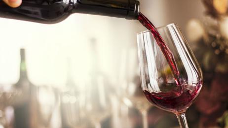 Andrew Donaldson: Kiwi wine Akitu takes home overseas award