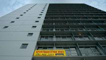 Auckland apartment boom won't last - Report