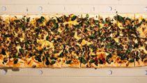 Popular Auckland pizza restaurant in liquidation
