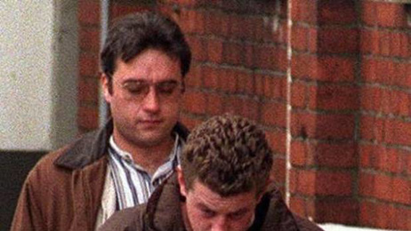 Convicted killer Gareth Lawrence Smither refused parole; release 'remains some time away'