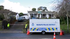 Waikato's top cop reassures community after three homicides