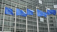 Japan, EU to sign widespread trade deal eliminating tariffs