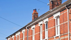 'Britain's worst neighbour' installed high-pitched alarm to 'hurt kids'