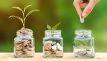 Mike's Minute: You are responsible for your own savings