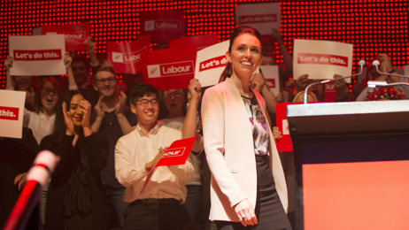 Kate Hawkesby: Labour wasting their money on brand polishing