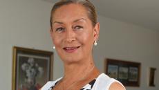 Georgina Beyer invited to speak at Oxford Union