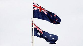 Little criticises Aussie govt's unhumanitarian deportation policy