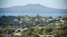 Auckland property valuation meltdown: Council lashes QV