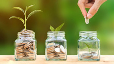 Kris Faafoi: Kiwisaver default funds under fire