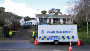 There have been three murders in the Hamilton region in the last month believed to be linked. (Photo / NZME)