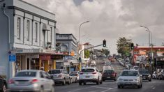 Auckland suburb fed up with 3.45am rubbish trucks
