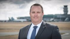 ComCom concerned about Christchurch Airport planned profits