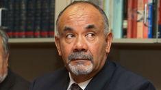 Te Ururoa Flavell moving on from politics into new role as CEO of Te Wānanga o Aotearoa