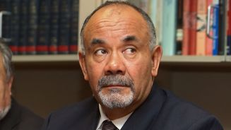 Te Ururoa Flavell confirmed in new CEO role