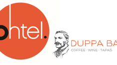 Win a Wellington Weekenders getaway with OHTEL