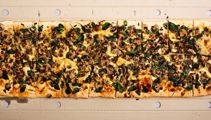 Buyers come forward for Toto Pizza