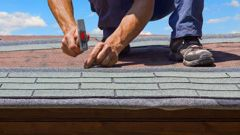 A roofer has won more than $24,000 from his employment case. (Photo / 123RF)