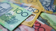 Foul-mouthed worker wins $10,000 due to bizarre technicality