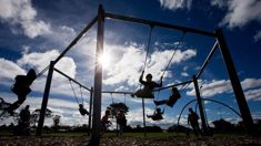 Schools looking to employ 'play-based learning'
