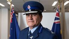 Jared Savage: Haumaha inquiry 'lacks urgency'