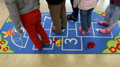 Kate Hawkesby: Kids learn better if they enjoy it