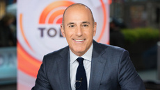 Eric Pyle: Access through Lauer's high country station would be carefully managed