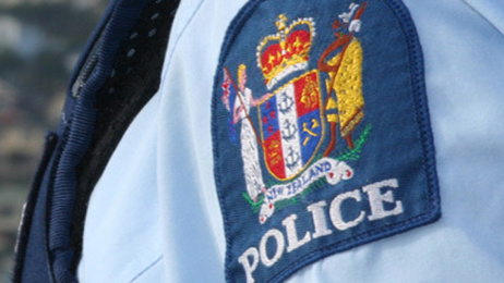 Lance Burdett: Police culture 'has changed a lot' since Haumaha's alleged comments