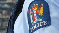 Prisoner runs from Hutt Hospital while being treated