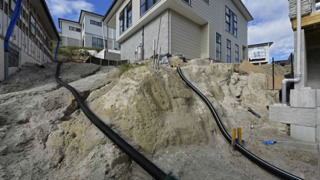 Tauranga's Bella Vista scandal homeowners to hear from city council