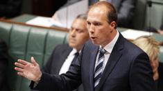 The Soapbox: Dutton deportations deepen the disrespect