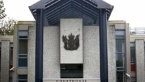 Whanganui man pleads not guilty in relation to the death of Daniel Gooch