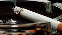 The Soap Box: Cigarette tax does more harm than good