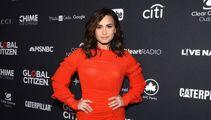 Demi Lovato hospitalised for heroin overdose - report
