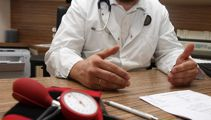 New site to review doctors online creates stir