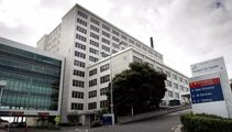 DHB was warned of syphilis outbreak: 'They are all complicit in this'