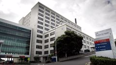 Auckland DHB says syphilis prevention is a major focus. Photo / Doug Sherring.