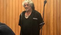 Rotorua man jailed for two years for 15th drink-driving conviction
