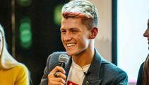 How teen dropout Josh Brnjac became a CEO at 16