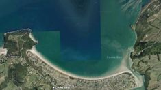 Missing kayaker in Thames-Coromandel prompts search