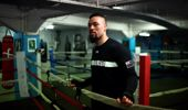 Devlin: We Need to Talk - Parker must win well against Whyte