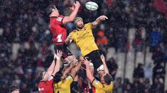 Brian Ashby: Crusaders vs Hurricanes preview