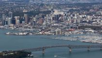 New Zealand tumbles down business confidence ranks
