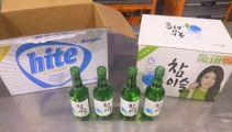 The Big Read: Underground booze barons smuggling hard liquor into NZ
