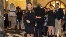 Paula Bennett rails against Government's gender quotas