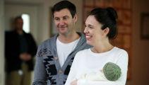 Jacinda Ardern to return as Prime Minister on Wednesday evening