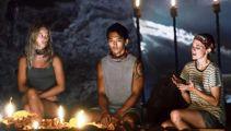 Survivor NZ ratings slump in finale; season 3 remains unconfirmed