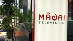 Māori TV staff set to strike over pay dispute