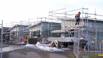QV: First-timers holding out for KiwiBuild home