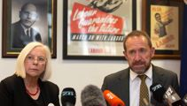 New panel to review 2014 Family Court changes
