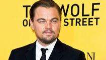 Leonardo diCaprio invests in Kiwi footwear company Allbirds